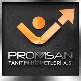 Promsan Logo