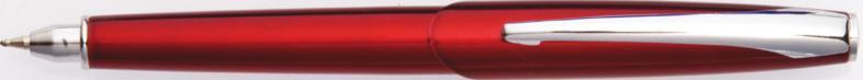 PU-42575