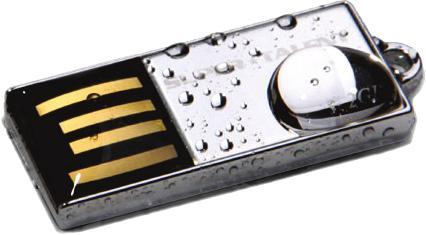 PD-00008