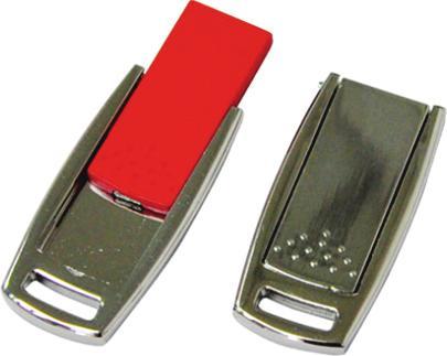 PD-00022